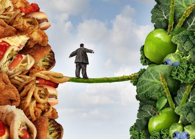 Ayurvedische Ernährungsberatung